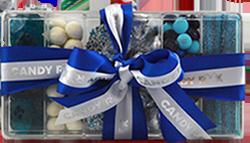 blue gift image taller
