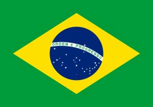flag_Brasil