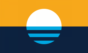 flag_Milwaukee