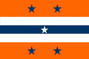 flag_New_York_City