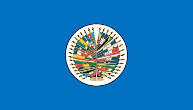 flag_OAS