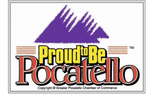 flag_Pocatello