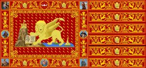 flag_Venezia