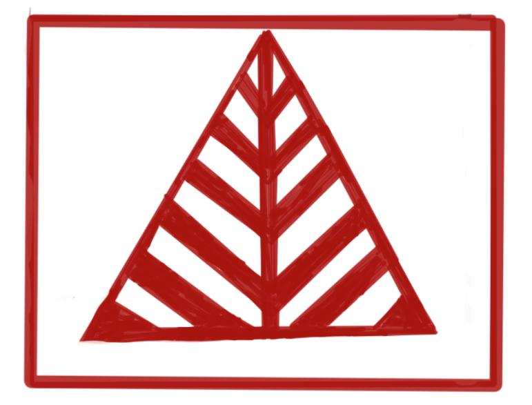 Brooke flag